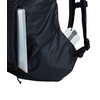 The North Face Itinerant Backpack 30 L TNF Black